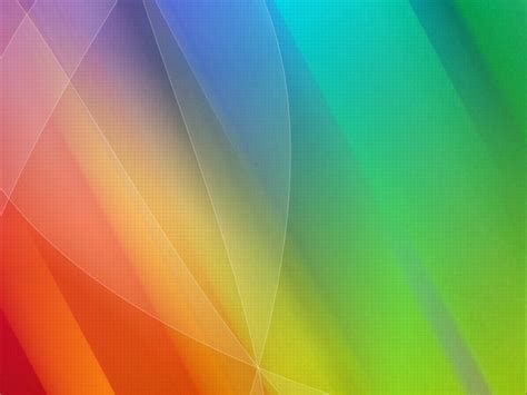 powerpoint background template rainbow ppt background powerpoint backgrounds for free