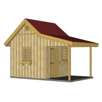 shed plans with porch storage shed plans with porch build a garden storage