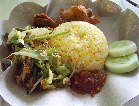 cara membuat makanan ringan dari jagung nasi jagung makanan khas madura yang murah meriah