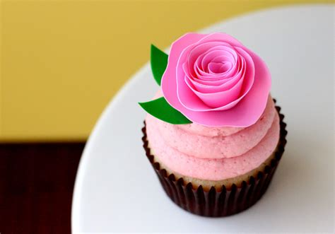 Easy Cake Decorating At Home by Using Edible Icing Sheets Your Cup Of Cake
