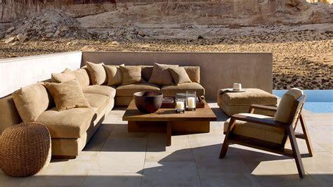 ralph home furniture careers belliard construction
