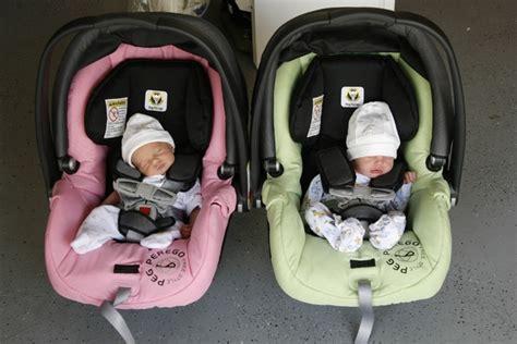 bien choisir siege auto bebe choix siege auto pour le confort et la s 233 curit 233 de b 233 b 233