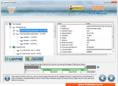 data doctor recovery ntfs full version data doctor recovery fat and ntfs amateur sex streaming