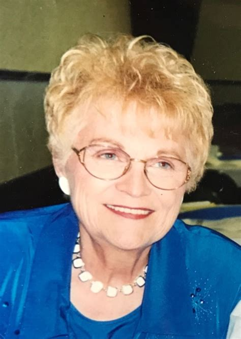 obituary for janet l dominique edgar grisier funeral home