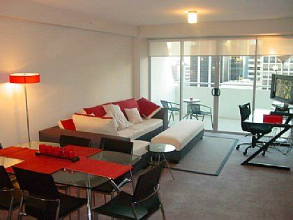 1 bedroom apartments for rent in sydney australia bs901 north sydney australia alpha holiday lettings