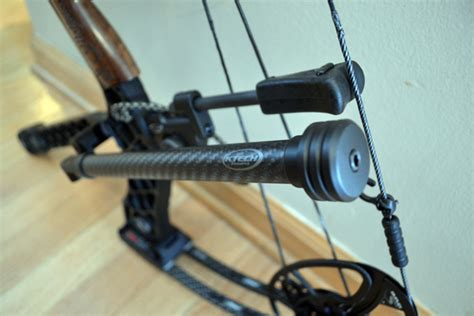 swaybow blog ktech designs stabilizers