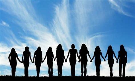 imagenes de personas unidas orando ser socia o de la red red mundial de doulas