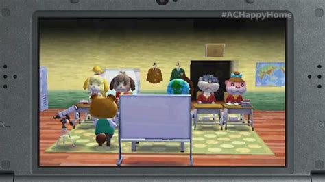 animal crossing happy home designer tips animal crossing happy home designer gets sept release date