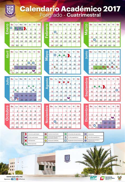 Calendario Escolar Uaeh Servicios Escolares Departamento De Servicios Escolares