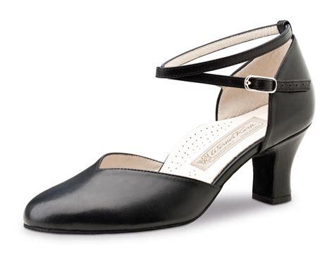 comfort ballroom dance shoes kyra comfort tower ballroom dance