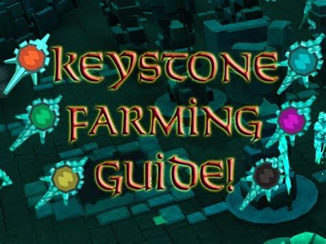 keystone node js tutorial keystones videolike