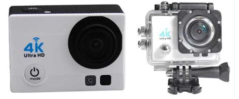 Gopro Kogan Hd 1080p harga dan spesifikasi kogan 4k ultrahd 16mp juragan review
