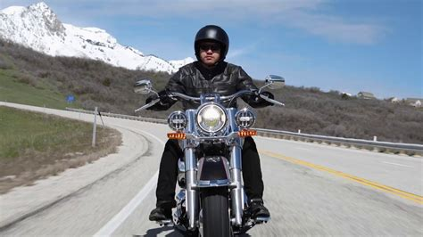 2018 softail deluxe 2018 harley davidson softail deluxe