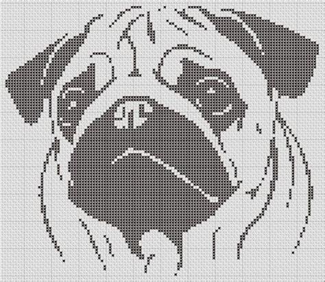 pug cross stitch patterns free best 25 small cross stitch ideas on cross stitch flowers simple cross