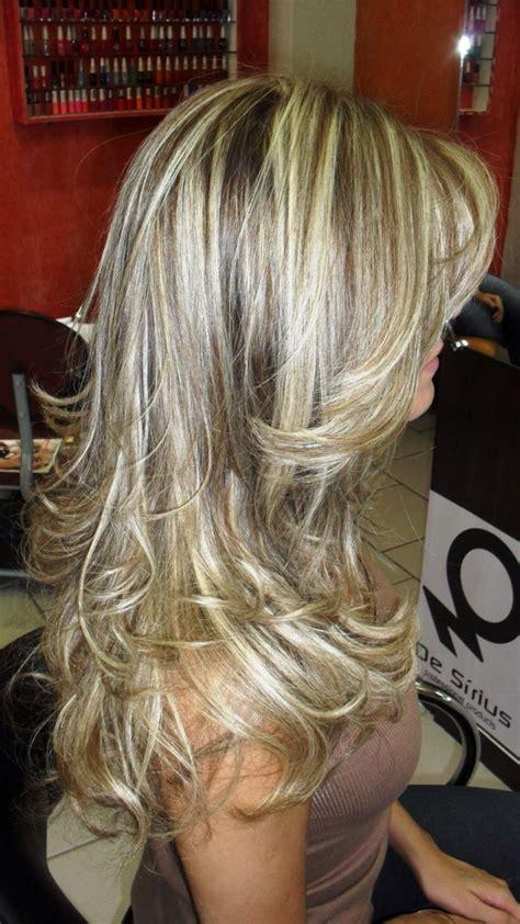 corto con mechas en pinterest mechas blancas mechas beige y mechas mechas platinadas cabello pinterest more blondes ideas