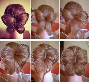 modne fryzury 2015 2016 długie średnie kr 243 tkie