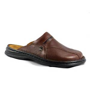 mule shoe pricing size availability