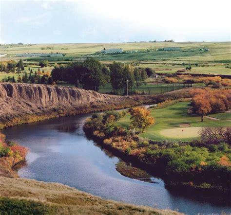 Lookup Saskatchewan Current Tourism Saskatchewan