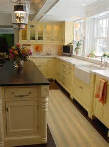 narrow kitchen ideas 1000 ideas about narrow kitchen on