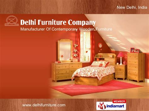 delhi furniture company new delhi india
