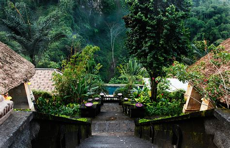 Bali Detox Resort by The 12 Best Retreats In Bali 2015 Yogascapes