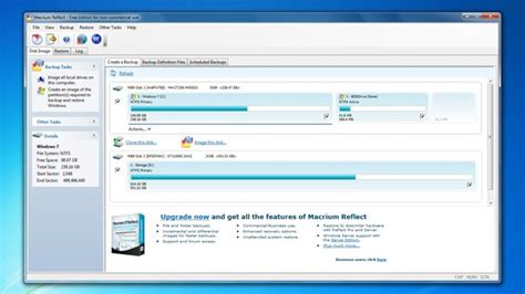 best backup software best backup software 11 free downloads that can protect