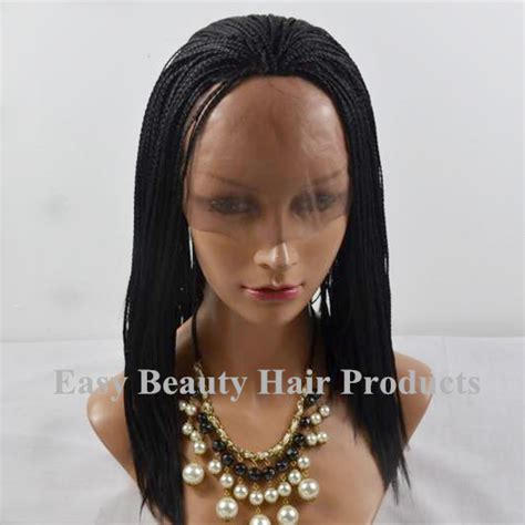 african braided lace wigs hair braids xpress synthetic afro braiding hair african