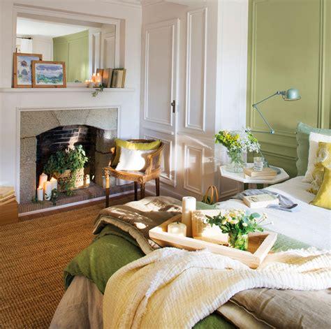 casas con chimenea ventajas de tener una chimenea en casa