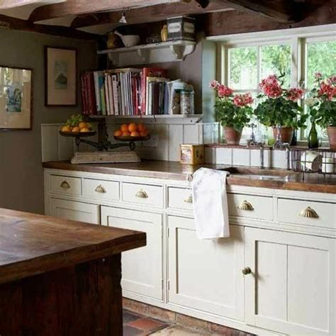 english country cottage decor sweet english country