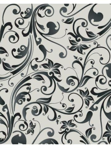 elegant wallpaper pattern black and white elegant floral wallpaper pattern wallpaper