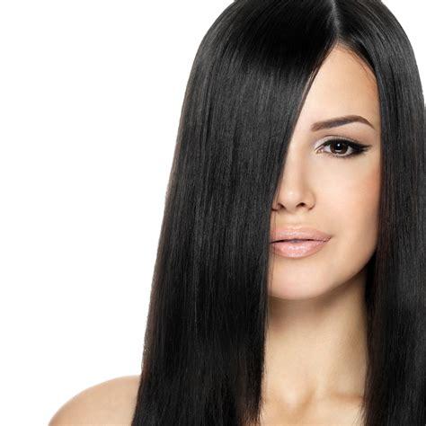 va mor hair ententsion integrated hair weave hton roads virginia styling
