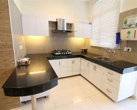 stirling hdb kitchen interior design jpg 1 024 215 1 536 kitchen design for flats home design plan