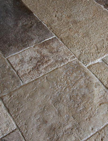 best 20 herringbone marble floor ideas on pinterest stone floor pattern www pixshark com images galleries