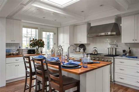 hgtv dream kitchen ideas tour the martha s vineyard hgtv dream home 2015