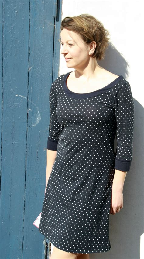 pattern jersey knit jersey knit dress pattern images