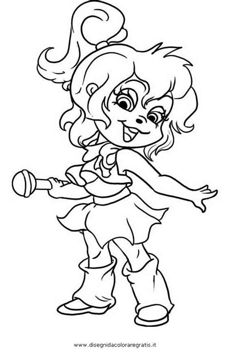 coloring pages of the name brittany brittany coloring pages
