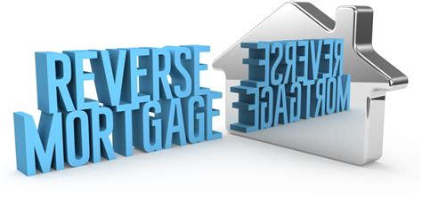 what is mortgage on a house what is a reverse mortgage quizzle com blog