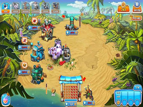 download free full version pc game milky bear lunch frenzy farm frenzy games for android free download tcrevizion