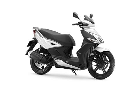 Easy Rental Motorradvermietung by Motorradvermietung Quad Und Scooter Easyrentalcar