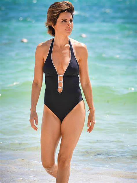 how has lisa rinna gotten so thin lisa rinna vegan diet real housewives of beverly hills