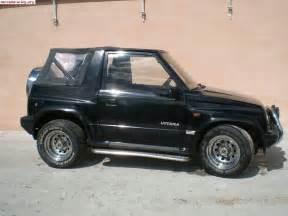 Suzuki Parts Suzuki Grand Vitara Parts Suzuki Grand Vitara Accessories