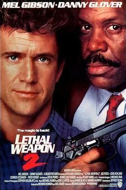 se filmer lethal weapon gratis filme hd online subtitrate gratis