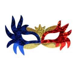 Kids eye mask packet buy online india
