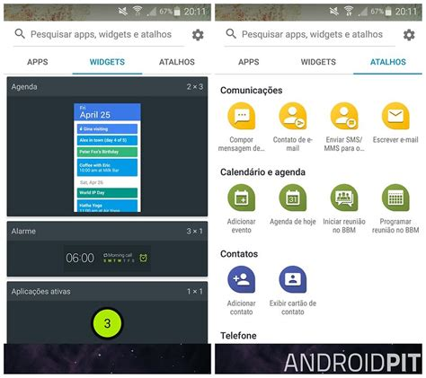 androidpit apk how to back up android and keep your data - Androidpit Apk