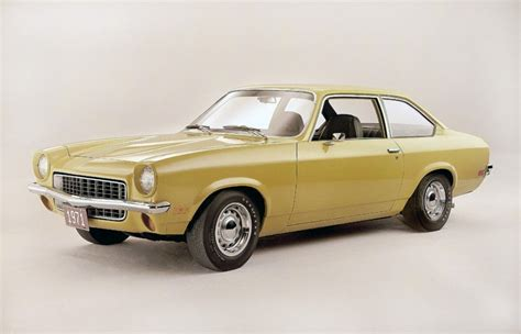 how to learn all about cars 1971 chevrolet vega spare parts catalogs why the chevy vega set off big problems for general motors
