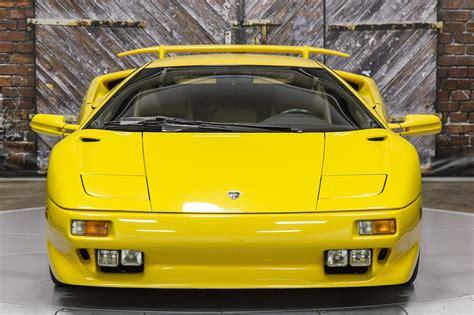 buy car manuals 1996 lamborghini diablo head up display 1996 lamborghini diablo rwd coupe