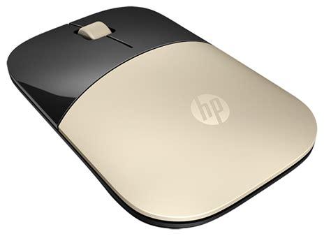 Hp G200 Mouse Gaming T3010 3 hp z3700 x7q43aa 無線滑鼠 金色 pchome 24h購物