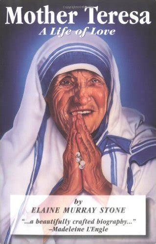mother teresa calcutta biography tagalog inspiring lives