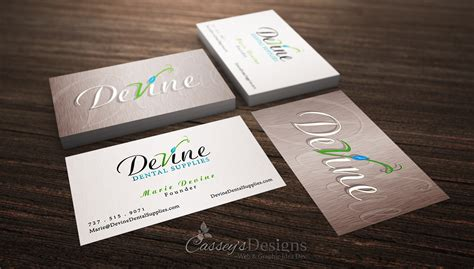 beachbody business cards templates cassey s designs web graphic idea development