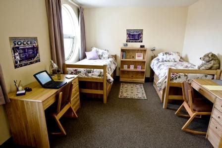 two person bedroom ideas lodging bcce unc